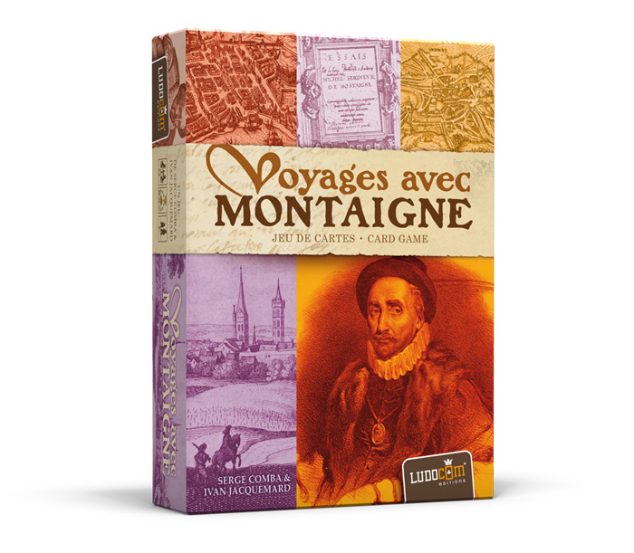 montaigne_box_web