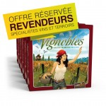 vignobles_box_offrereservee