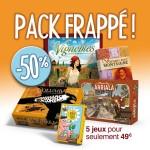pack_frappe_ludocom