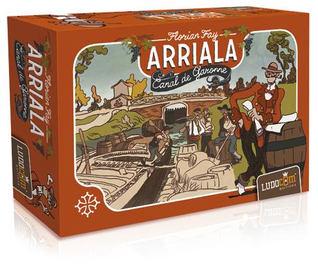 arriala_box_web