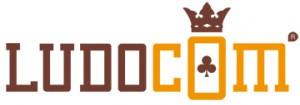 ludocom_logo