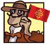 occitan-flag