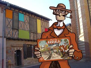 arriala_calbet_web