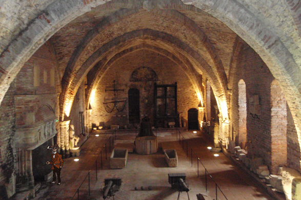 Montauban_Salle_archeologie