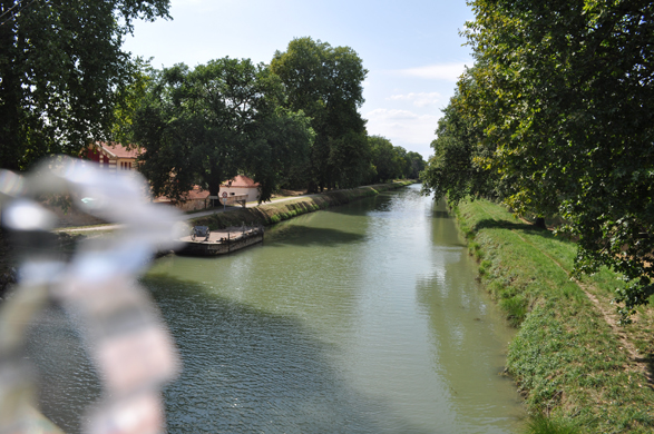 canal_valence