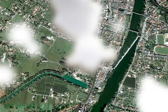 riquet_nuages