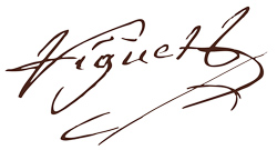 riquet_signature