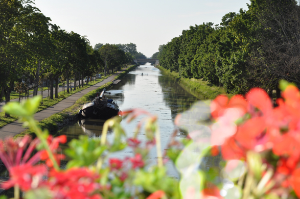 vue_canal_grisolles