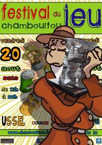 MO_chamboultou