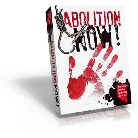 abolition_box_web