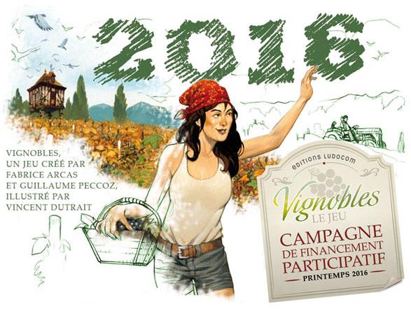 Vignobles_voeux_16