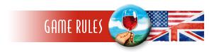 bouton_regles_vignobles_EN