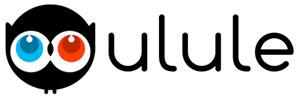 logo_ulule_site