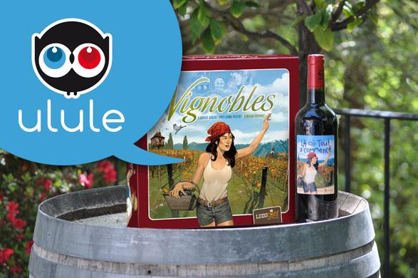 vin_jeu_ulule