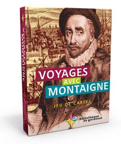 voyagesaavecmontaigne_site