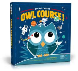 owlcourse_box3D_siteludocom