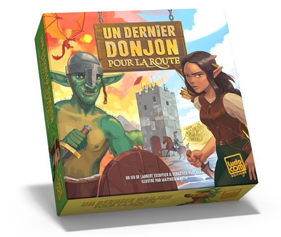 DernierDonjon_Ludocom_box2