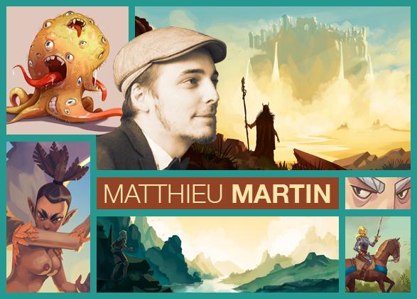 montage_matthieu_martin