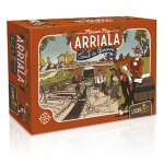 arriala_ludocom