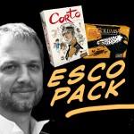 esco_pack_def