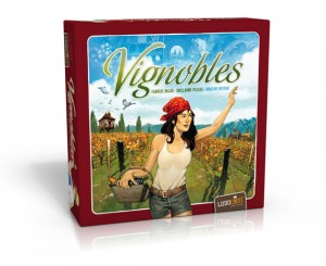 vignobles_box2016
