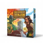 DernierDonjon_box1
